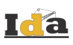 ida client 1