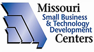 Northwest-Small-Business-and-Technology-Development-Center.png