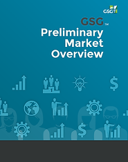 preliminary-market-overview-cover.png