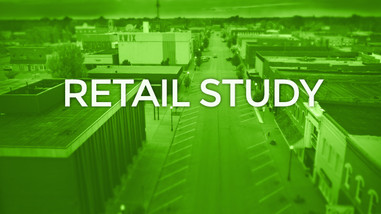 City of Moberly Will Conduct Retail Study to Determine Local Demand