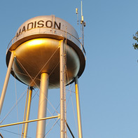 Madison Water Tower.jpg