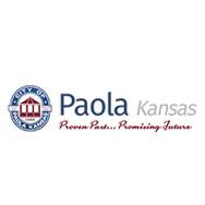 City of Paola KS.jpg