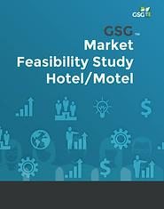 market feasibilit study.png