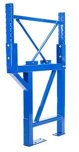Pallet Rack Repair Kit EC2.jpg