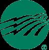 greenball_logo-e1425324368436.png