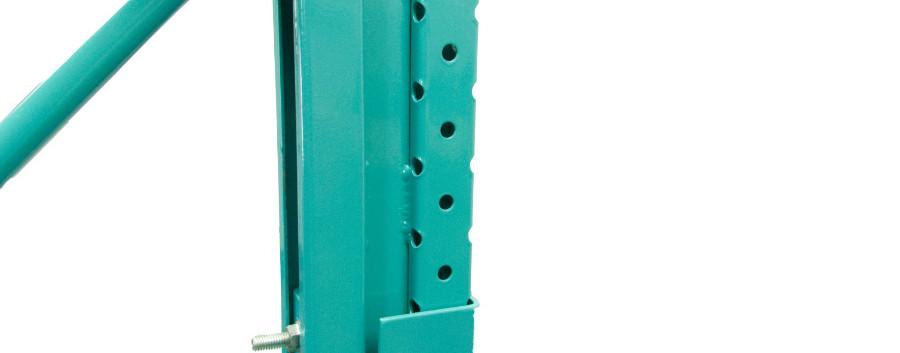 Secondary Pallet Rack Repair D9.2.jpg
