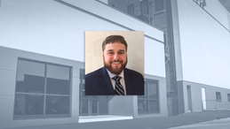 Michael Bugalski Selected as President of MAEDC