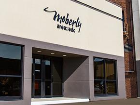 Job Posting: Moberly Area Economic Development Corporation
