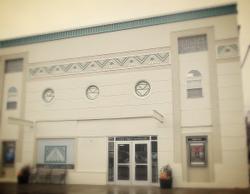Lewis Co. Missouri