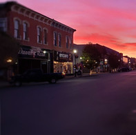 Encore Downtown Sunset.jpg