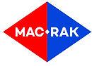 MR-Logo-4c-FC 400.jpg