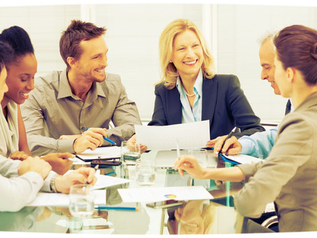 Employee Engagement and the Management Top 250