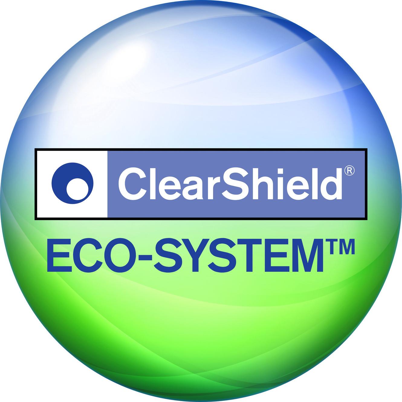 Clearshield Technologies Llc