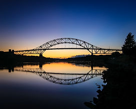 Sagamore Bridge Mirror II 102118.jpg