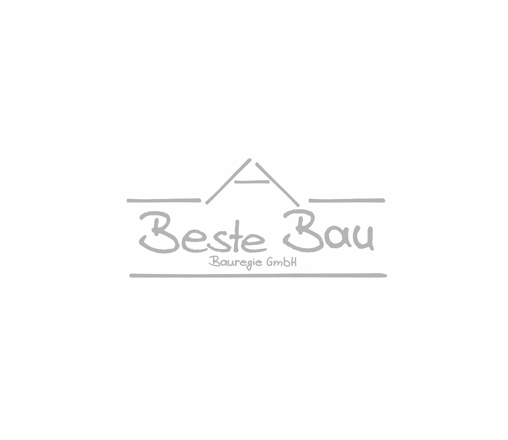 Beste-Bau-Bauregie-Logo-freigestellt-1_e