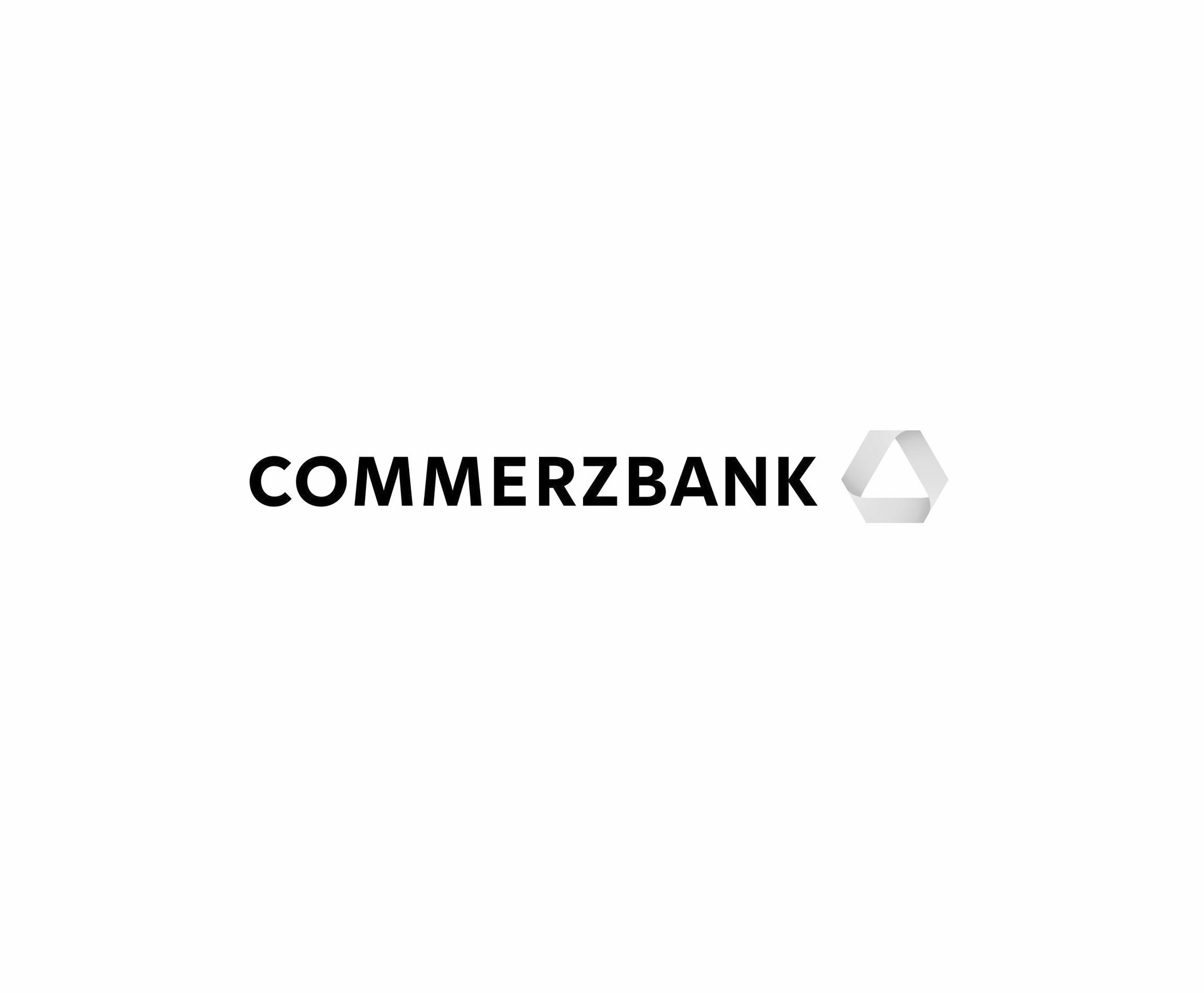 commerzbank-logo_edited