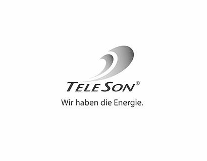 teleson-partnerlogo_edited