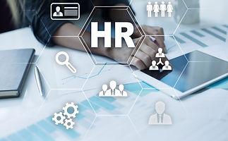 digital-HR.jpg