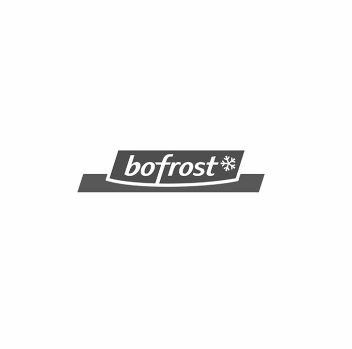 logo_bofrost_edited_edited