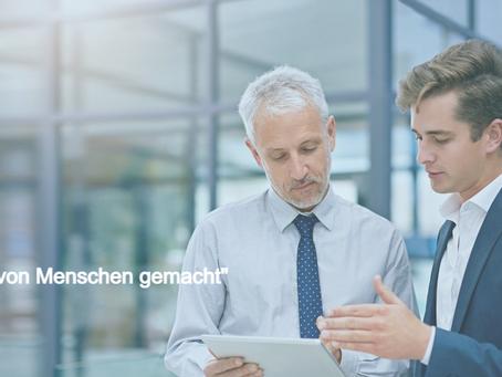 (Technischer) Vertriebsmitarbeiter (m/w/d) im Außendienst Region NRW - Großraum Köln