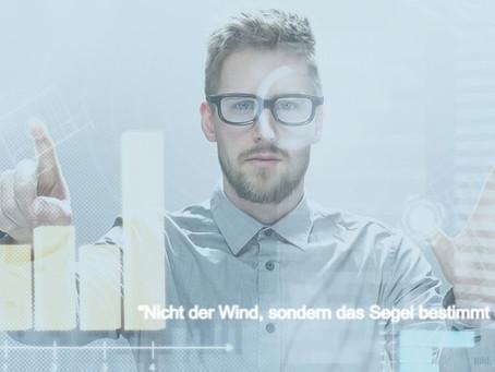 Sales Controller/ Vertriebscontroller (w/m/d)