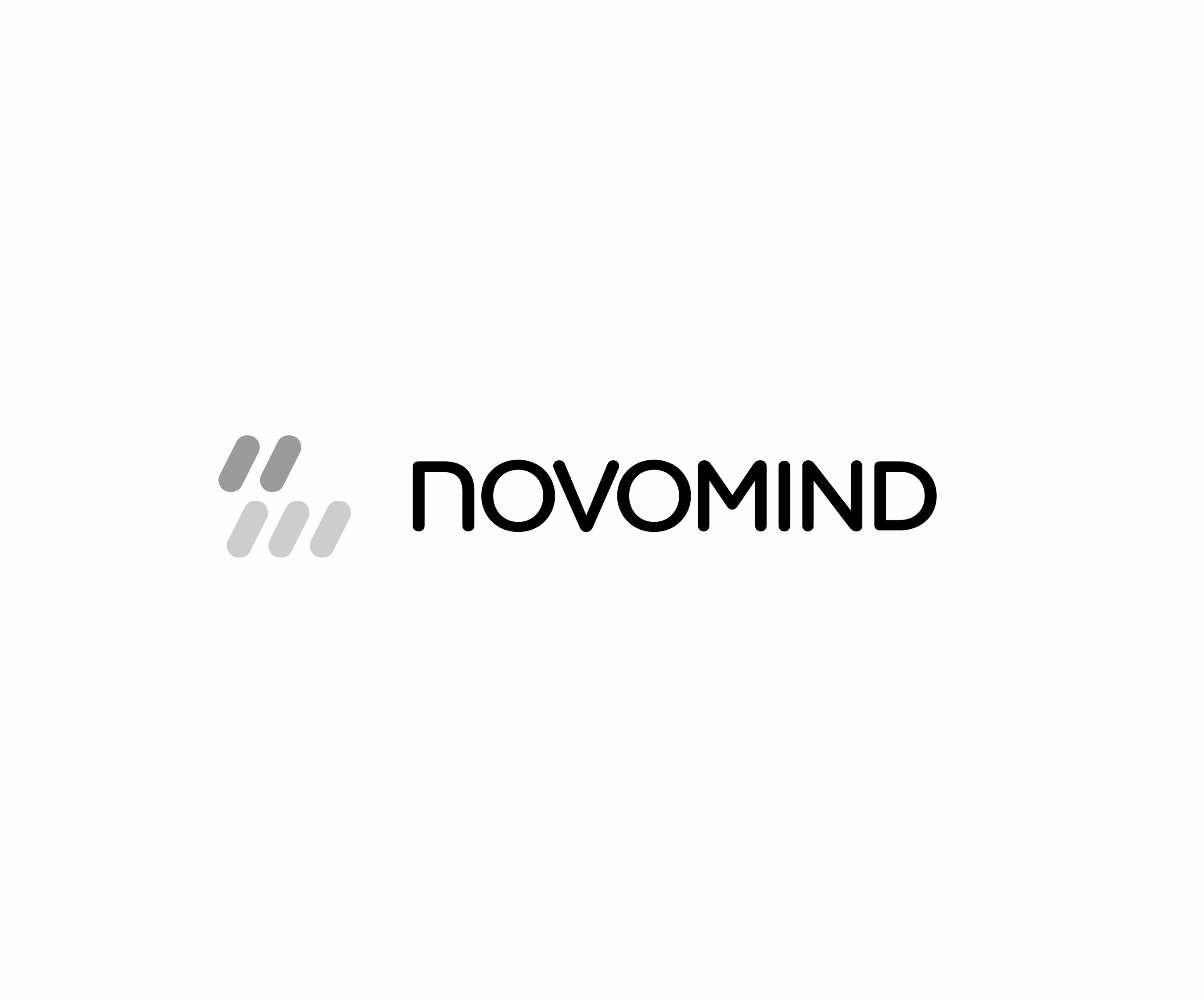 og_novomind_Logo_1800_1080_edited