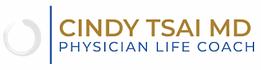 CINDY-TSAI-MD-PHYSICIAN-LIFE-COACH-LOGO.png