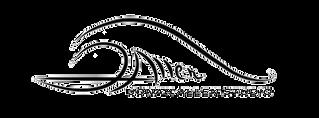 Jonah logo.png