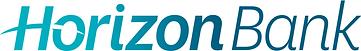 horizon_logo_horiz_fullcol_cmyk.png
