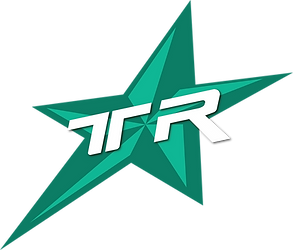 TR TEAL STAR.png