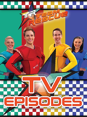 TR TV series.png