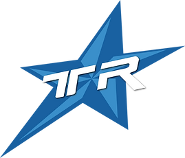 TR BLUE STAR.png