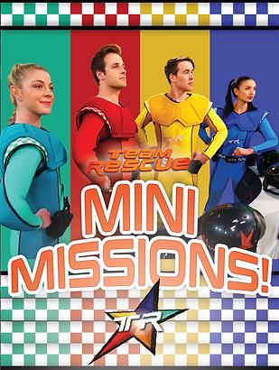 TR TV mini missions.png