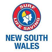 srf life saving nsw.jpg