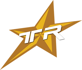 TR YELLOW STAR.png
