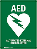 aed sign.webp