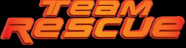 team rescue logo 2017 VARIATION.png