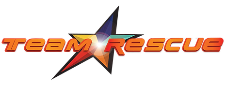 team rescue logo 2017 updated on origina