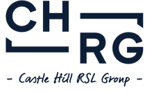 CHRG Logo_Large 300dpi_Trans BG copy.png