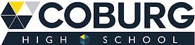 Coburg Logo.png