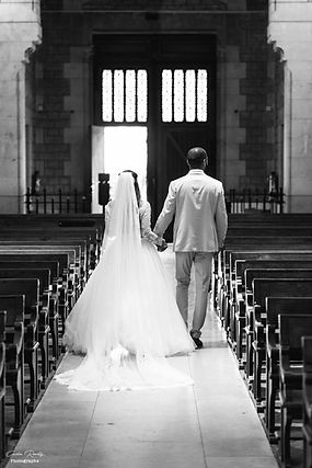Shooting-couple-église