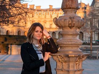 séance shooting-portraits-louvre