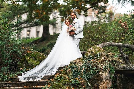 shooting-couple-bouquetdefleurs-nature