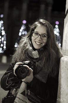 CéciliaRouilly-photographe