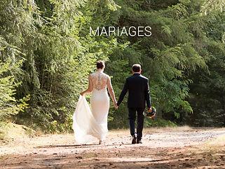 prestation-mariages-shooting-séancephoto-couple-mariage