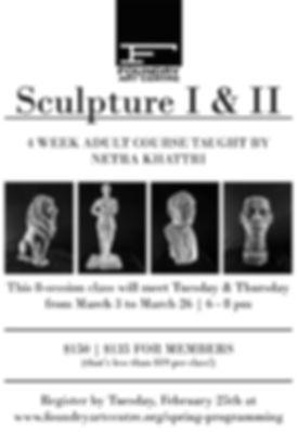 Sculpture I & II Flyer.jpg
