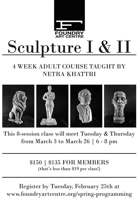 Sculpture I & II Flyer.jpg