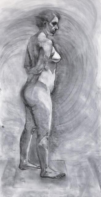 Ledy Figure