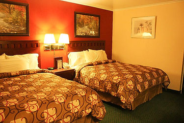 03_Queen Room, Two Beds - Spa Bath.jpg