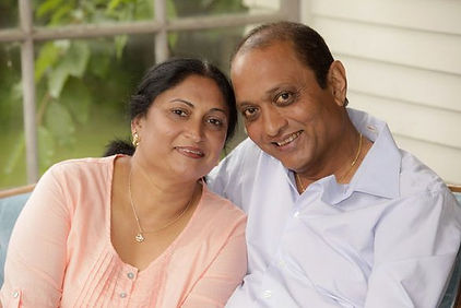 Azad and Geeta.jpg